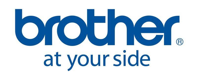 Brother - Εταιρεία με μελάνια εκτυπωτών