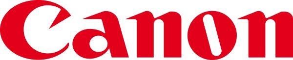 Canon - Εταιρεία με μελάνια εκτυπωτών