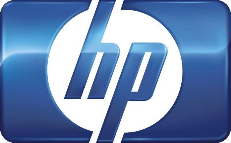 Hewlett Packard - Εταιρεία με μελάνια εκτυπωτών