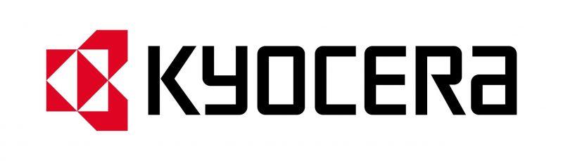 Kyocera - Εταιρεία με μελάνια εκτυπωτών
