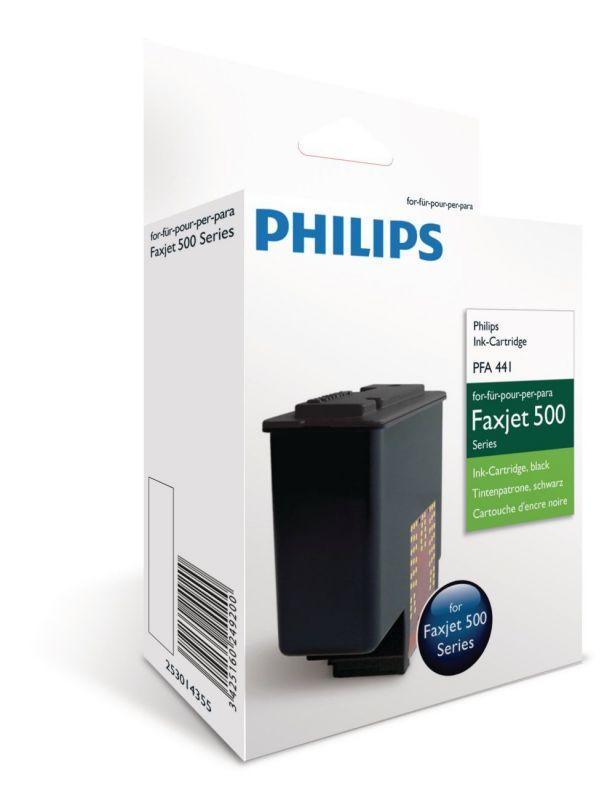 Μελάνια εκτυπωτών - Philips