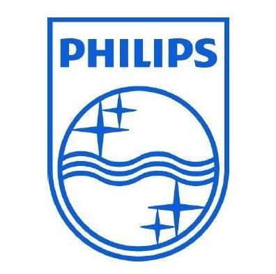 Philips - Εταιρεία με μελάνια εκτυπωτών