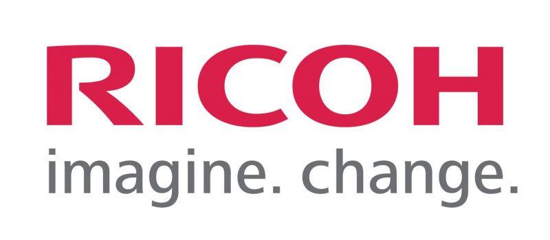 Ricoh - Εταιρεία με μελάνια εκτυπωτών