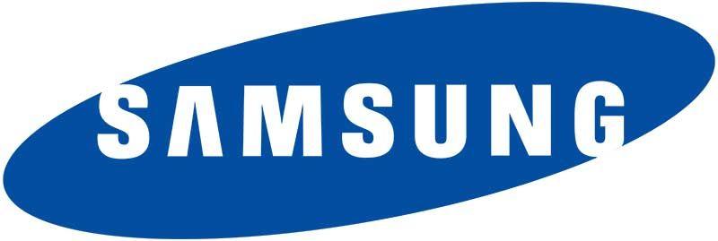 Samsung - Εταιρεία με μελάνια εκτυπωτών