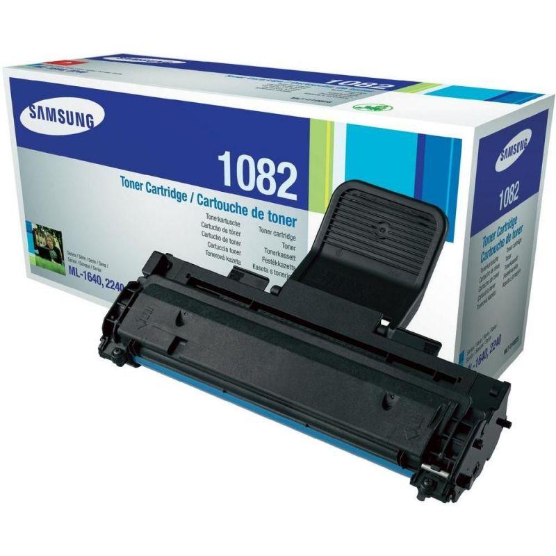 Τόνερ εκτυπωτών - Samsung