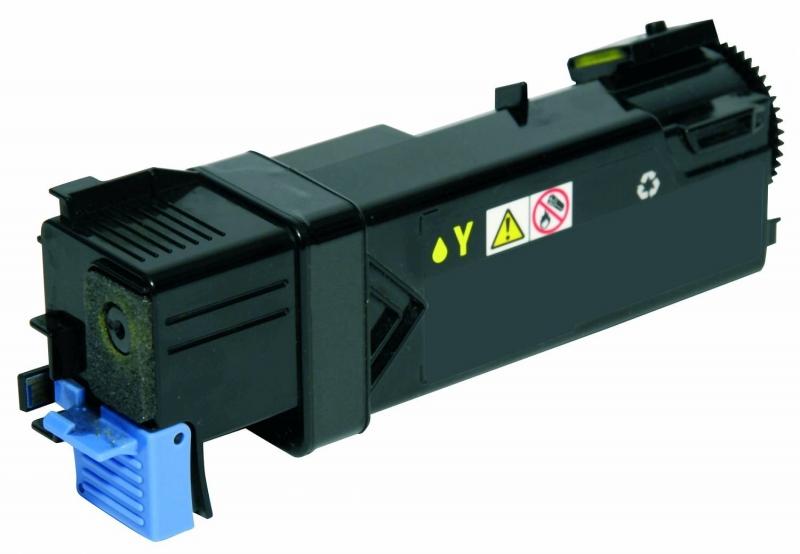 Τόνερ για εκτυπωτές laser